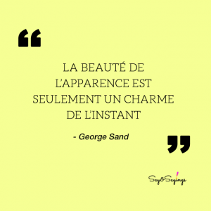 georges-sand-citation