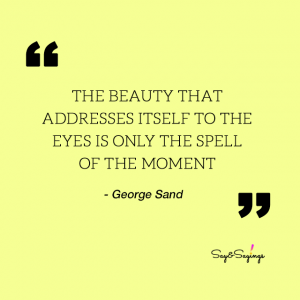 georges-sand-quote