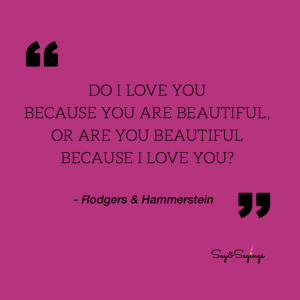 rodgers-hammerstein.eng