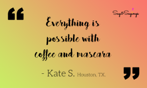 Kate.s.-coffee-mascara