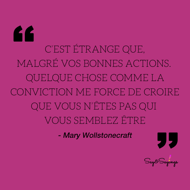 breakup-wollstonecraft.FR