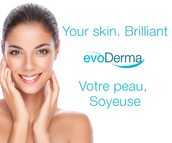 evoderma-ad-wordpress.png