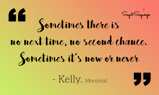 kelly-second-chance